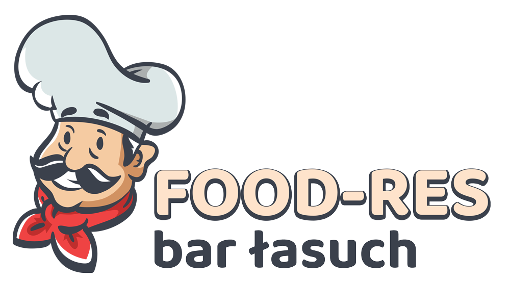 Łasuch Food Res Bar